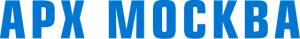 Logo_Arch-Moskau_rus